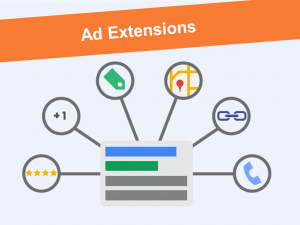 Ad-Extensions-Adwords.png-300x225