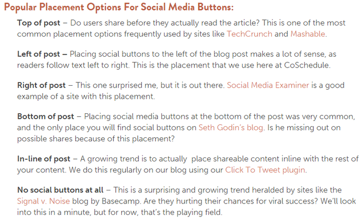 Popular_Placement_for_Social_Sharing_Buttons