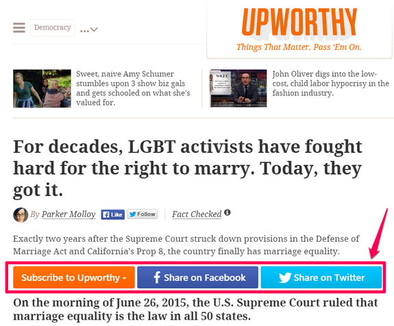 UpWorthy_Share_Buttons