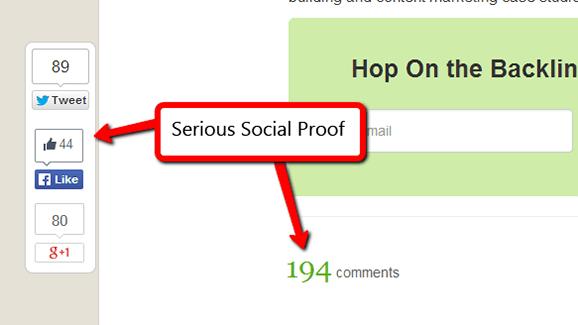 social_proof